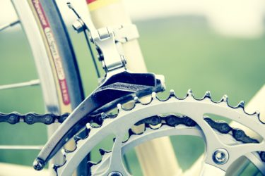 ロードバイクのコンポって何?初心者の悩みを解決!